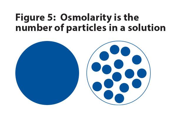 Blue2 Figure 5