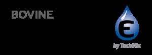 TechMix Bovine BlueLite logo