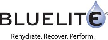 Bovine BlueLite logo