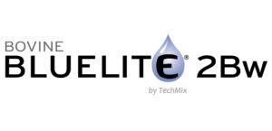 Bovine BlueLite 2BW product logo