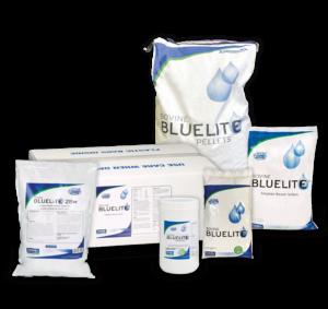Bovine BlueLite family product image