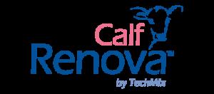 Calf Renova product logo