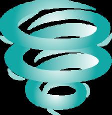 Cold Stress spiral