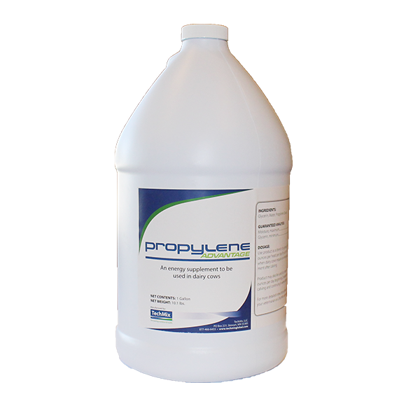 Propylene Advantage 1 gal