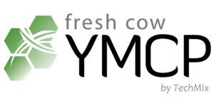 Fresh Cow YMCP product logo