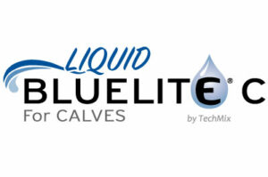 Liquid BlueLite C product logo