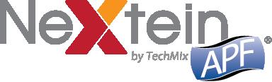 Nextein logo