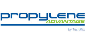 Propylene Advantage product logo