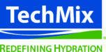 TechMix Global official logo
