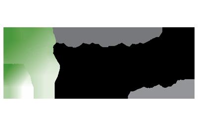 Fresh Cow YMCP logo