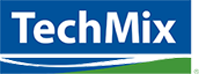 TechMix Global Logo